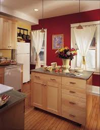 yellow and brown kitchen ideas best 25 brown walls kitchen ideas on warm kitchen