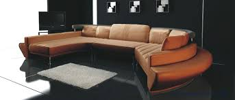 Leather Sofa Sale by Online Buy Wholesale Top Grain Leather Furniture Sale From China