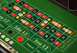 Ganar Ruleta Casino Sistemas Estrategias Y Trucos Para - ruleta en internet archives página 6 de 7 gana en los casinos