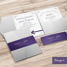 budget wedding invitations wedding invitations handmade wedding invitation card in budget