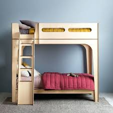 Sydney Bunk Bed Bunk Beds Bunk Bed Sydney Beds Warehouse Bunk Bed Sydney