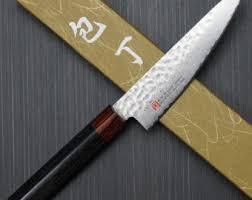 knives etsy uk