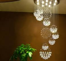 Chandeliers For Foyer Large Foyer Crystal Chandelier Online Large Foyer Crystal