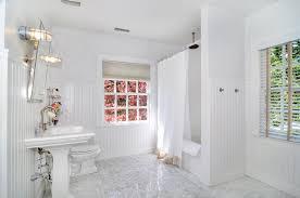 pedestal sink bathroom design ideas wood pedestal sink base home design ideas and pictures
