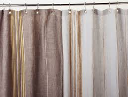 curtains cabin window treatments designs treatment best of rustic