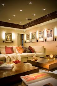 How To Decorate Family Room Family Room Tropical With Grey Wall - Family room meaning