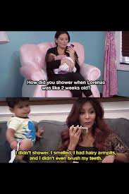 Snooki Meme - unique 25 snooki memes wallpaper site wallpaper site