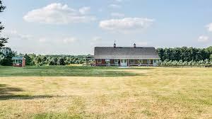 8 christmas tree farm homes for sale u2014 life at home u2014 trulia blog