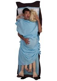 best women s halloween costume ideas funny womens halloween costumes u2013 festival collections
