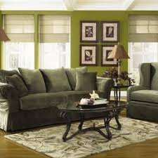 Toronto Upholstery Cleaning Extreme Conditions 15 Photos Contractors 2034 Eglinton