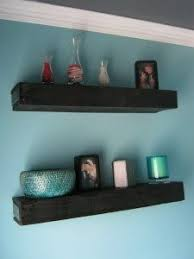 Pallet Wood Bookshelf Diy Pallet Wood Floating Shelves Web Design Columbia Mo Ellis