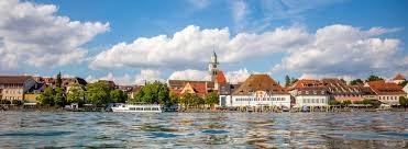 Wetter Bad Herrenalb 7 Tage Landesgartenschau überlingen 2020 Startseite