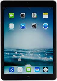 amazon com black friday turn tablet deals amazon com apple ipad air md786ll a 9 7 inch 32 gb touchscreen