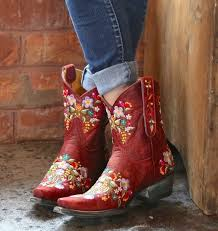 womens cowboy boots australia cheap best 25 fashion ideas on