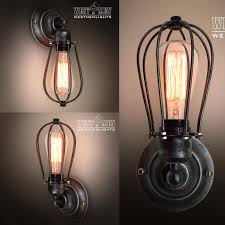 american made light bulbs buy a hand crafted westmenlights industrial art deco wall sconce