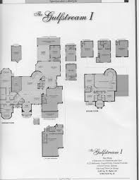 Side Garage Floor Plans by Grove Creek Floor Plans And Community Profile Grove Creek In