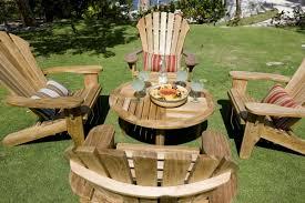 furniture mesmerizing rocking adirondack chair cushions for patio