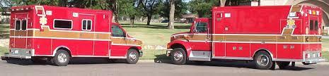 ford county fire u0026 e m s