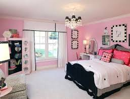 ideas for bedroom decor bedroom decor ideas master bedroom decor ideas modern bedroom wall