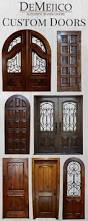 Interior Door Styles For Homes by 76 Best Doors U0026 Gates Images On Pinterest Gates Rustic Doors