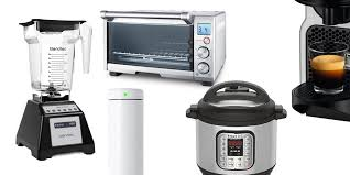Toaster Black Friday Deals Best Black Friday Deals To Completely Stock Your Kitchen