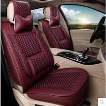 seat covers ford fusion popular ford fusion leather seat covers buy cheap ford fusion