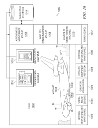 patent us8812154 autonomous inspection and maintenance google