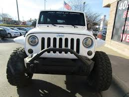 jeep wrangler unlimited sport 2015 2015 used jeep wrangler unlimited sport at the internet car lot