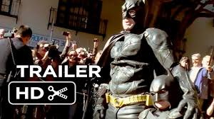 Living On One Dollar Trailer by Batkid Begins Official Trailer 1 2015 Documentary Hd Youtube