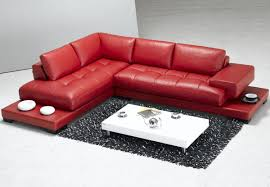 Home Theater Rug Living Room Living Room Home Theater Ideas Minimalist Living