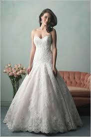 design hochzeitskleider hochzeitskleider designer hochzeitskleid brautkleider brautmode