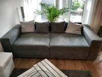 sofa verschenken sofa zu verschenken ebay kleinanzeigen