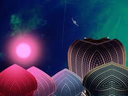 sombrero galaxy planets cosmic vagabond february 2011