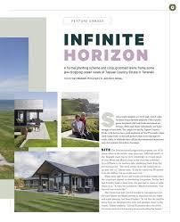your home u0026 garden magazine subscription magshop