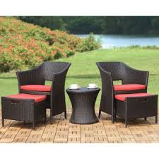 all patio furniture sets patio furniture outdoor jysk canada