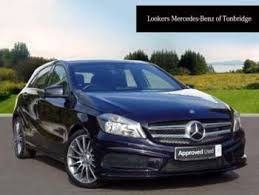 mercedes uk dealers mercedes of tonbridge local dealers motors co uk