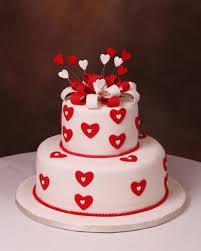 white red hearts edda u0027s cake designsedda u0027s cake designs