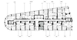 sydney links real estate 1310 226 victoria street potts point