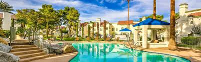 montego bay apartments in henderson nv