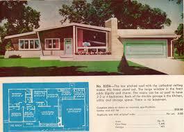 baby nursery mid century modern ranch house plans s and suburban