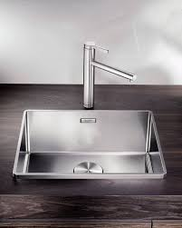 Blanco Kitchen Faucet Parts Blanco Kitchen Sinks Sinks And Faucets Gallery