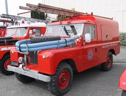 jeep fire truck fire trucks u2013 frfanz