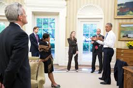 Barack Obama Oval Office Frequently Asked Questions Barack Obama Presidential Library