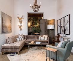 luxe home interiors pensacola luxe furniture pensacola oneredheadandlighthouses com