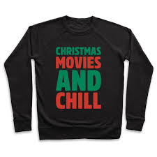 christmas and chill t shirts tanks coffee mugs and gifts
