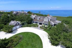 cape cod ma usa luxury homes and cape cod ma usa lifestyle