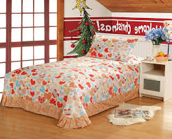 Korean Drama Bedroom Design Vikingwaterford Com Page 28 Charming Bedroom With White Wall