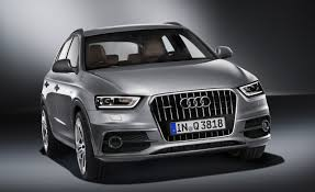 audi auto audi q3 reviews audi q3 price photos and specs car and driver