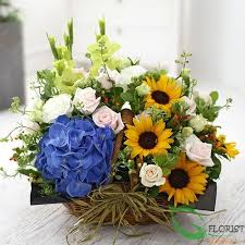 online florist 3 reasons for the popularity of online florists in