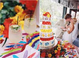wedding wishes en espanol wedding ideas from j wilkinson co photography
